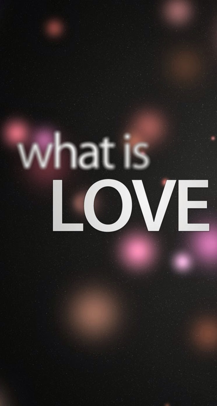 Top 10 Valentine S Day Wallpapers For Your Iphone 365 Web
