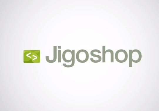 Jigoshop