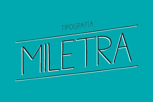 MILETRA