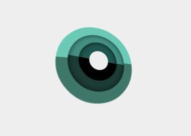 Circle Loader