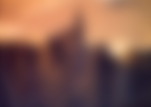 16 Free Blurred Backgrounds