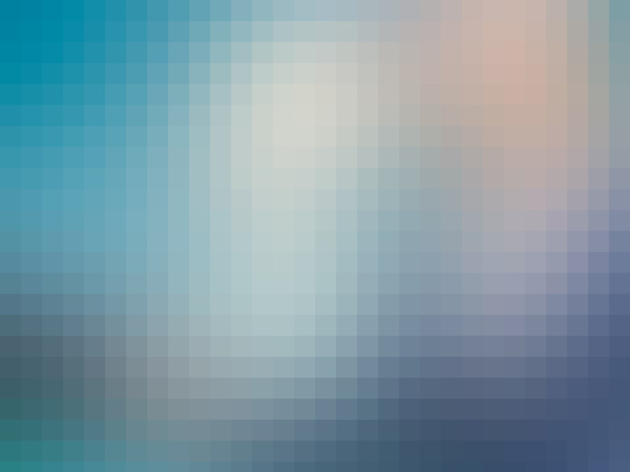 20 Free Blurred Mosaic Backgrounds