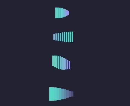 Wavy Loading Animations