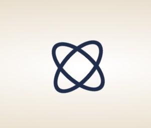 Atom Loader