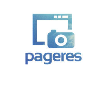 Capture Screenshots of Websites Responsively - pageres