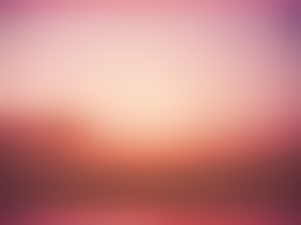 10 Free Blur Backgrounds
