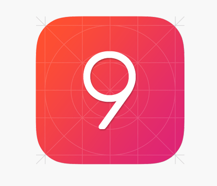 App Icon Template V2