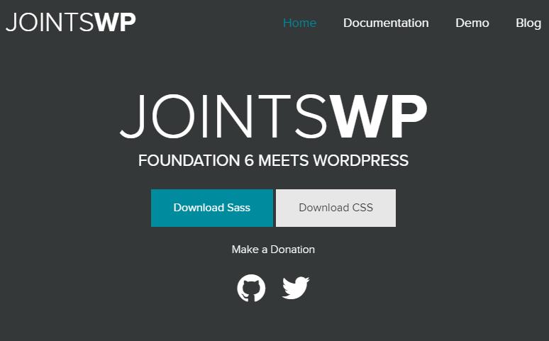 JointsWP