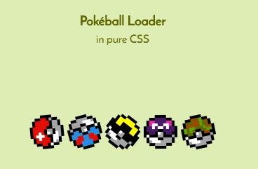 Pokéball Loader
