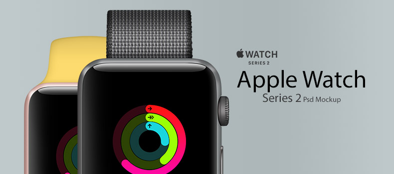 apple-watch-series-2-psd-mockup