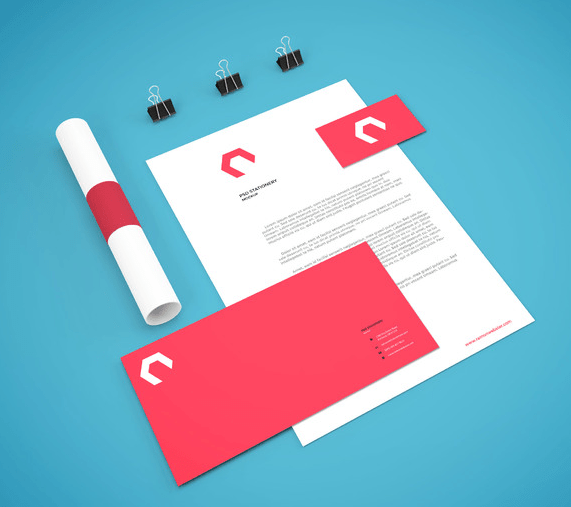 branding-stationery-mockup-vol-7