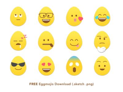 eggmojis-pt-2