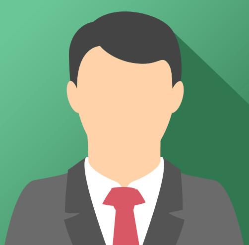 free-profile-avatars