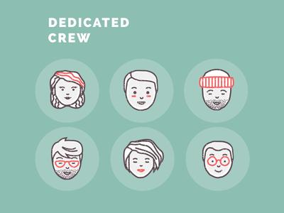 foodly-avatars