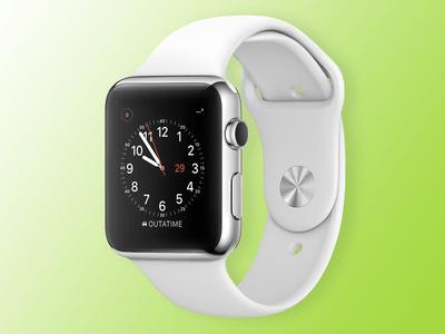 free-apple-watch-mockup