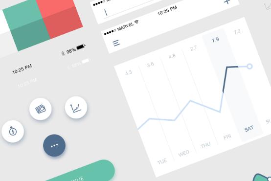 free-banking-ui-kit-for-sketch