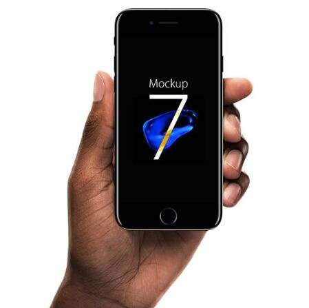 iphone-7-in-hand-mockup-psd