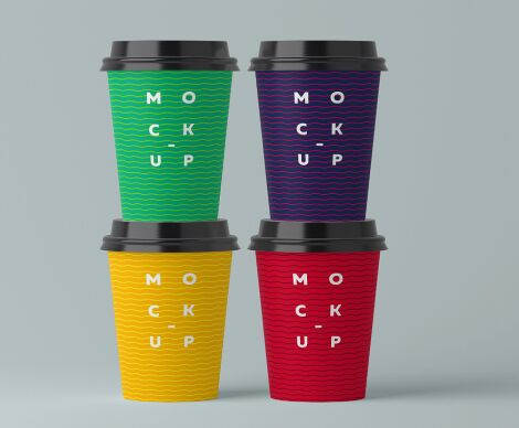 paper-coffee-cups-mockup-psd