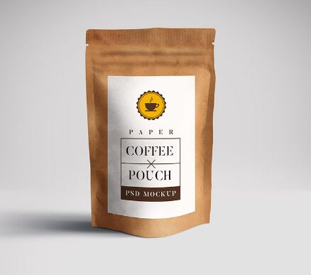 paper-pouch-packaging-mockup-psd