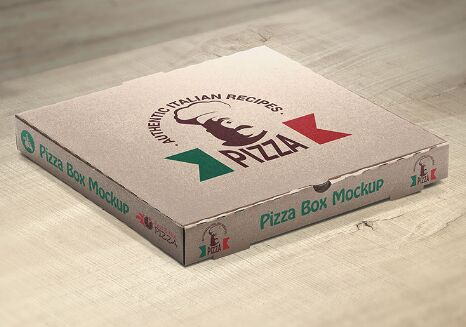 pizza-box-mockups