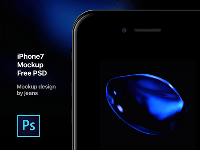 iphone7-mockup-free-psd