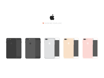 iphone7-and-iphone7-plus-mockups