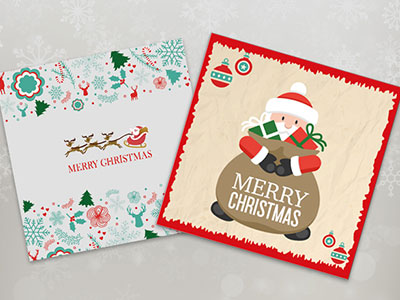 20-christmas-greeting-cards-free