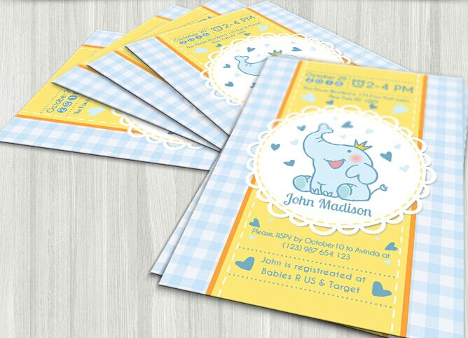 baby-shower-card-free-psd-card-template