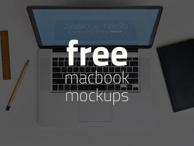 free-3-macbook-mockups