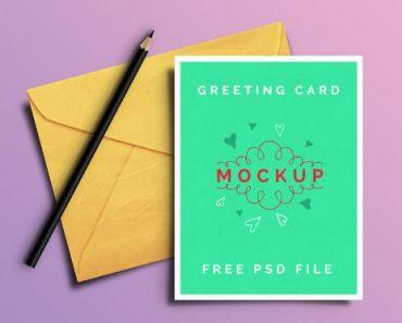 greeting-card-psd-mockups