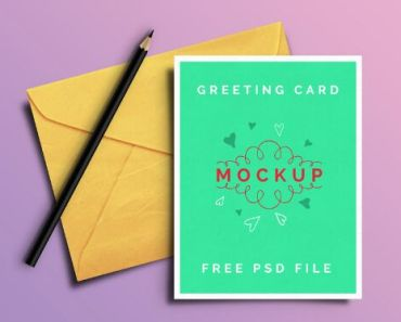 greeting-card-psd-mockups