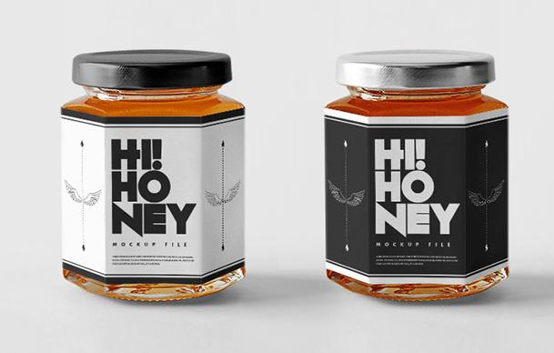honey-jar-mockup