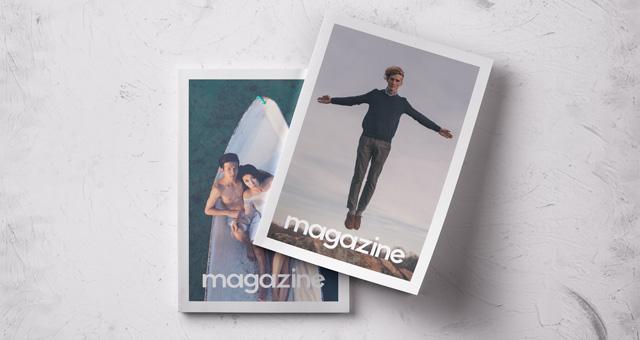 psd-magazine-mockup-vol12