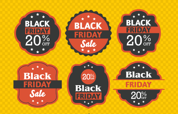free-abstract-black-friday-labels-designs-vector-ai-file