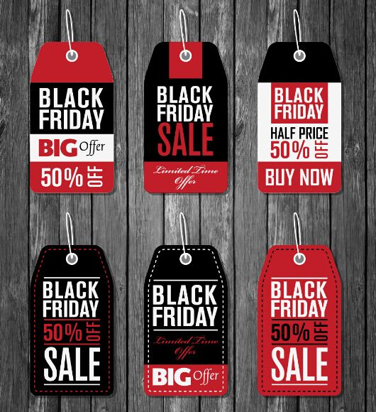 free-black-friday-price-tag-stickers-vectors-for-graphic-designers