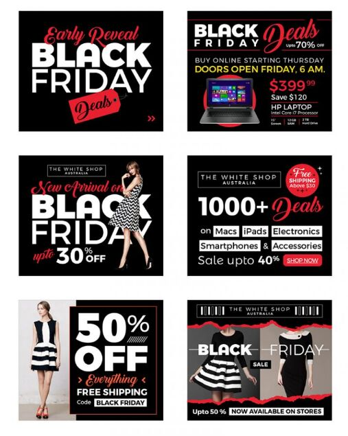 free-black-friday-sales-deals-web-ads