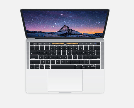 free-macbook-pro-mockup