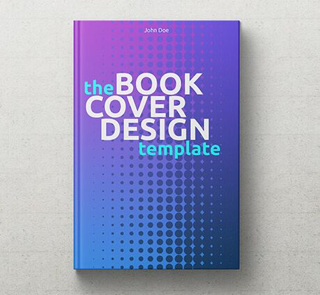 50 best book mockups templates for free download updated for