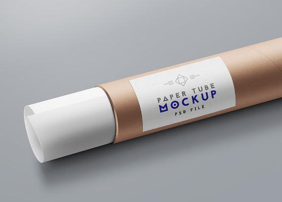 paper-tube-mockup-psd