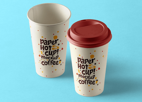 psd-paper-hot-cup-template-vol9