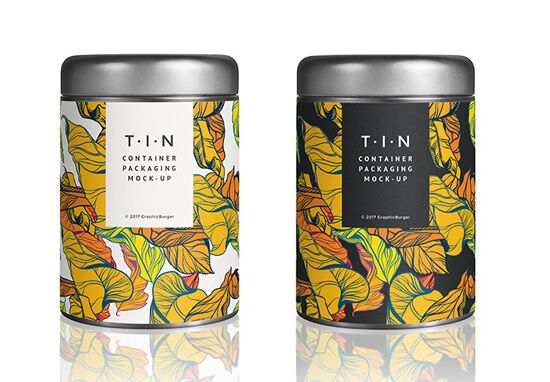 tin-container-packaging-mockup