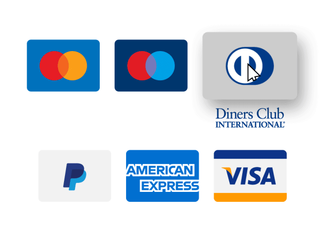 Credit Card Icons-min