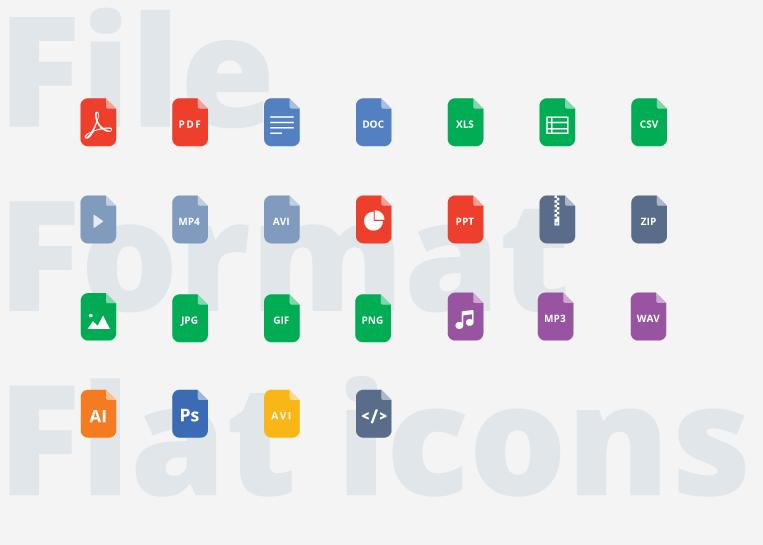 Pdf Icon .ico