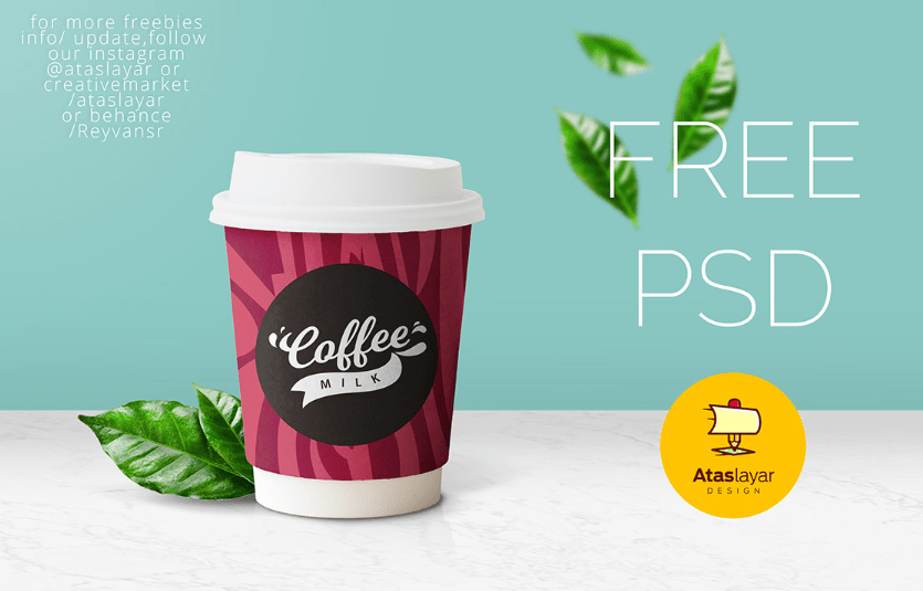 FREE COFFEE CUP MOCK UP-min