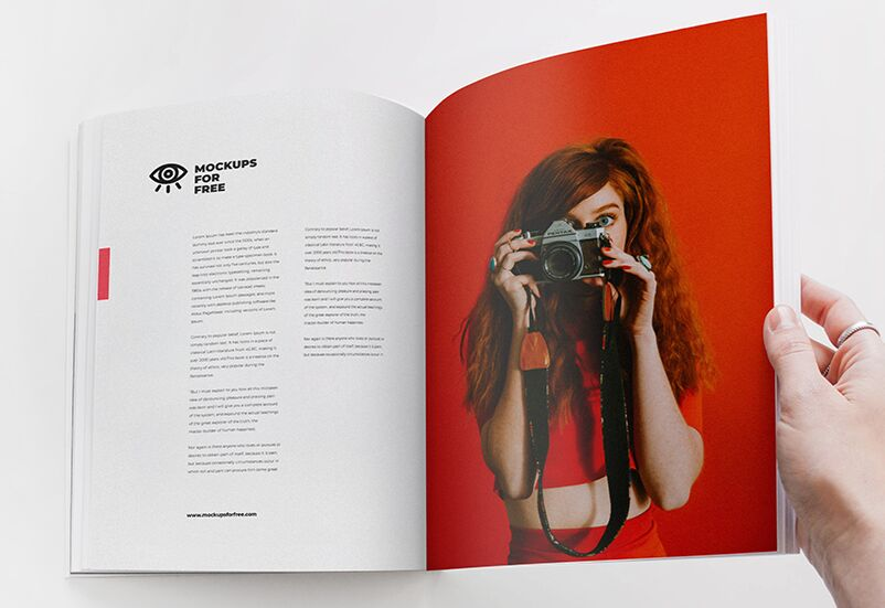 Open Magazine Mockup-min