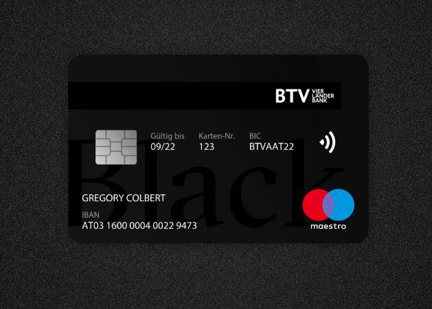 Debit Card Free Sketch Download