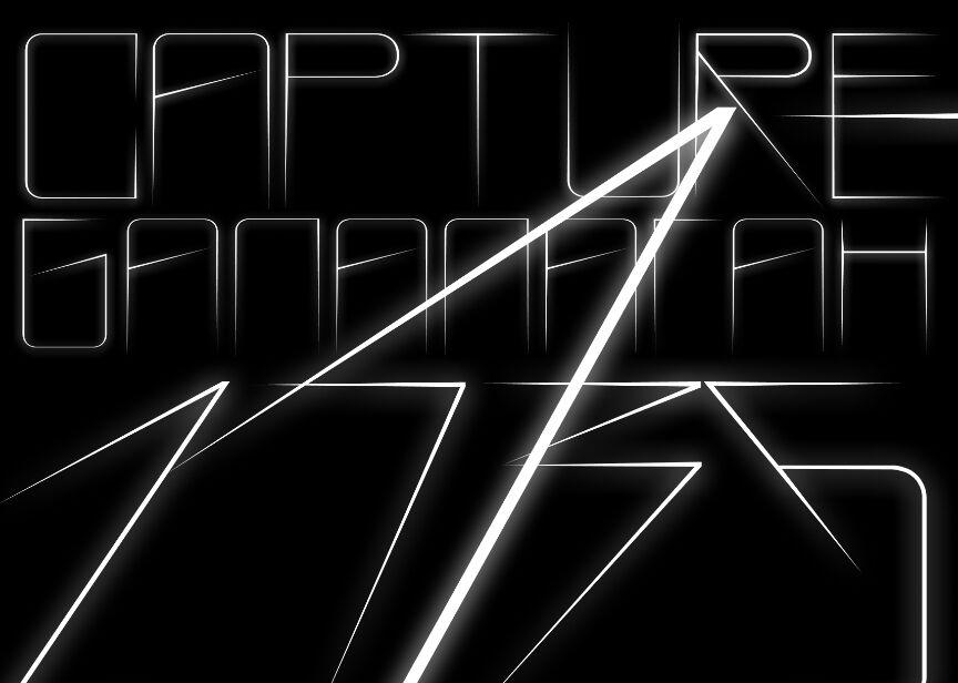 2159 Typeface