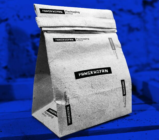 Packaging-Mockup-PSD-Free-Download