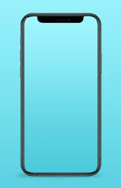 iPhone 11 PRO Free Premium Mockup PSD