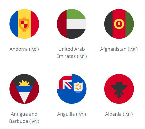circle-flags